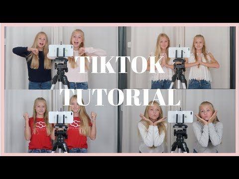Youtube Tik Tok Youtube Tok