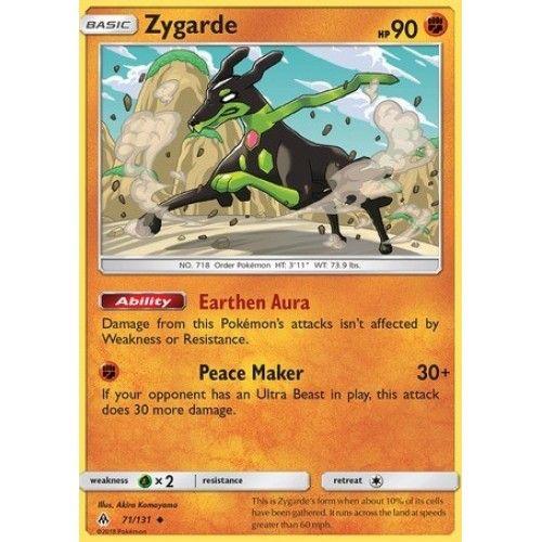 - 49//113 Metang Uncommon NM Promo Pokemon 3DY Pre-Release