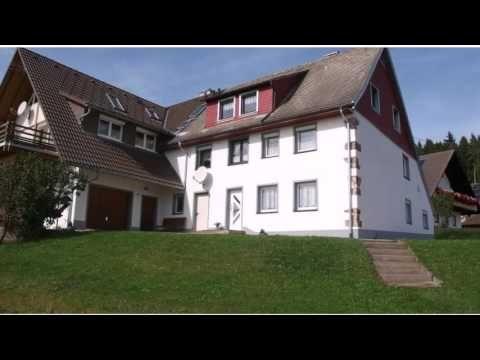 Räuberschänke - Oederan - Visit http://germanhotelstv.com/ra ...