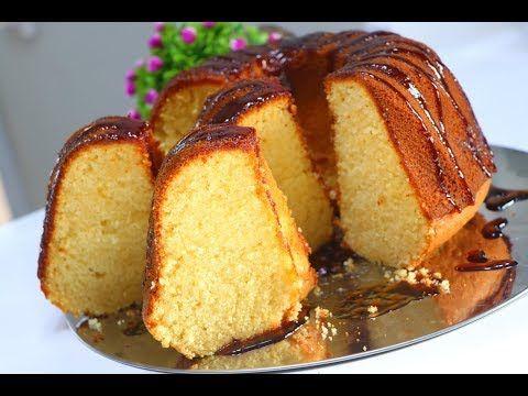 كيك يومي هش اسفنجي ناجح من اول مرة والطعم لذيذ جدا كيكة الفانيليا المرتفعة الشهية مع نسرين Youtube Food Cupcake Cakes Recipes