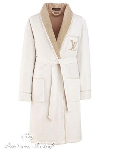 How to choose men's bathrobes | Fashion Arena