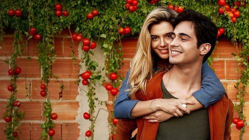 Ver Online Rcidos De Amor Sin Registro Gratis En 2020 Peliculas Gratis Netflix Ver Peliculas Online