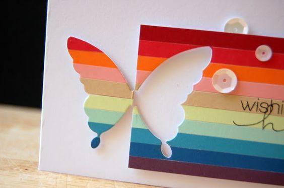Creative Innovative Ideas To Make Handmade Cards Handmade4cards Com Cards Handmade Greeting Cards Handmade Card Craft