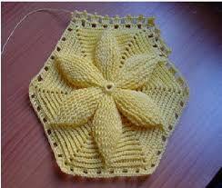 Resultado de imagem para croches maravilhosos