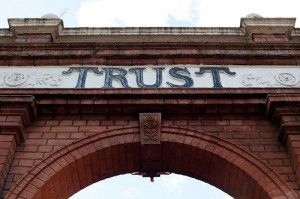 Ten Trust Elements Every Brand Needs [Research]