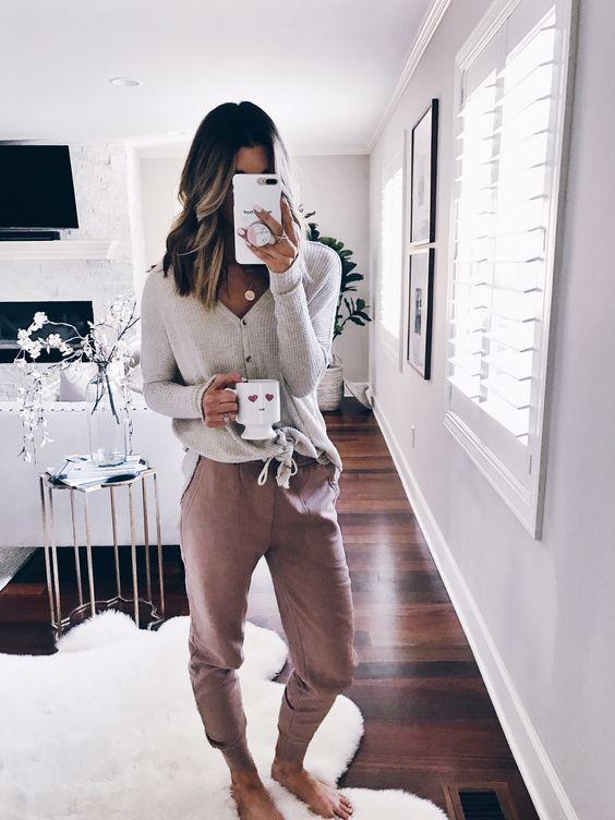 Loungewear Sale   Cella Jane