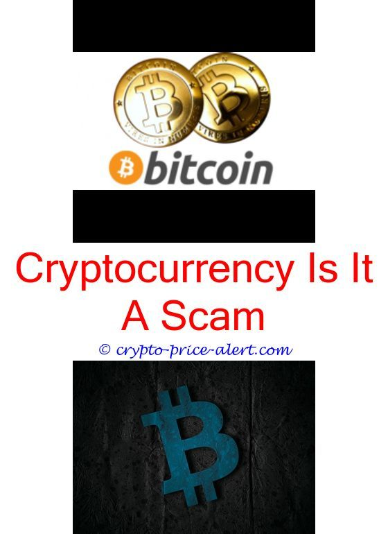 How to buy cryptocurrencies uk free