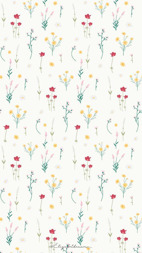 15 Jardin wallpaper