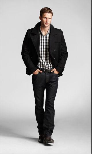 Fashion men over 40 pinterest men s fashion classy and fashion