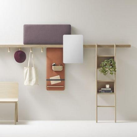 Meer dan 1000 idee n over modern traditioneel op pinterest modern renovatie en interieurs - Modern meubilair en oude ...