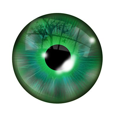 Iris image, follow the tutorial and make yours!  http://www.image-restore.co.uk/blog/photoshop-fun-making-a-colourful-eye/