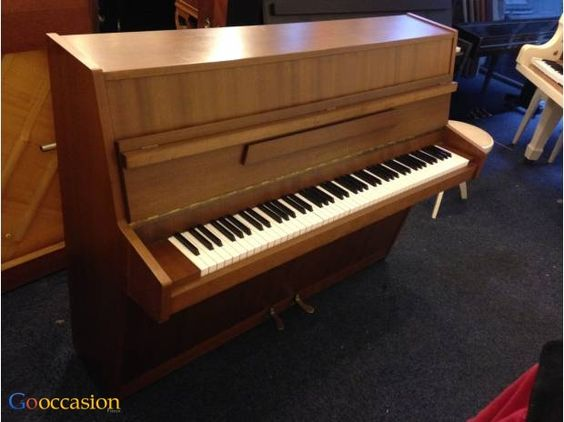 Piano droit Zimmermann 1.08m - http://www.go-occasion.fr/piano-droit-zimmermann-1-08m/
