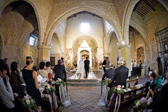 MATRIMONIO IN MAREMMA - FOTOGRAFIA DI MATRIMONIO: REPORTAGE FOTOGIORNALISTICO NARRATIVO