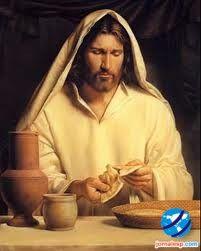 ternura em feltro: Domingo é dia do Senhor, dia consagrado a família,...