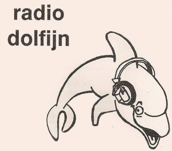 Radio Dolfijn