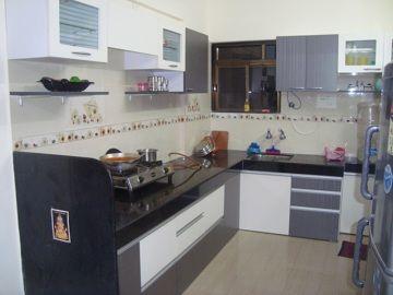Peninsula Modular Kitchen Designer In Kanpur Call Kanpur Kitchens For Your Peninsula Kitchen