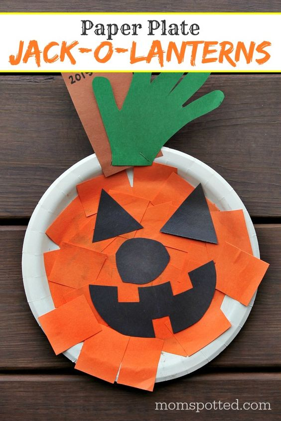jack o lantern craft crafts pumpkins and the o jays on 4764