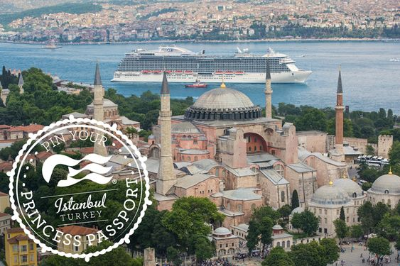 Istanbul passport and destinations on pinterest for 1 mid america plaza oakbrook terrace il