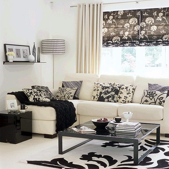 1000 images about living room ideas on pinterest living rooms purple living rooms and sofas black white living room furniture