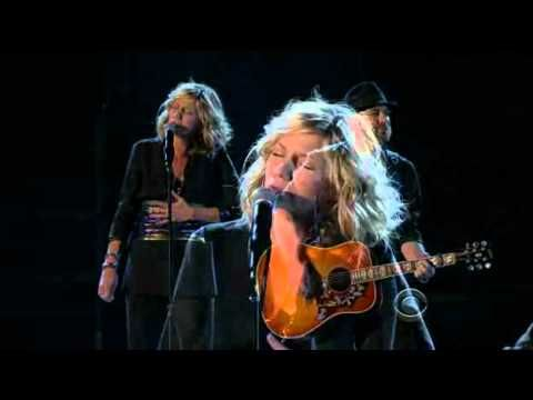 """sugarland & adele    #2013 Best Love Song """"Just a Fool""""  awesome.."""