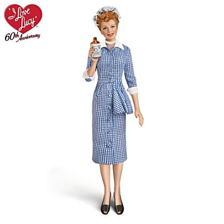 Vitametavegamin! One of my favorite I Love Lucy episodes.