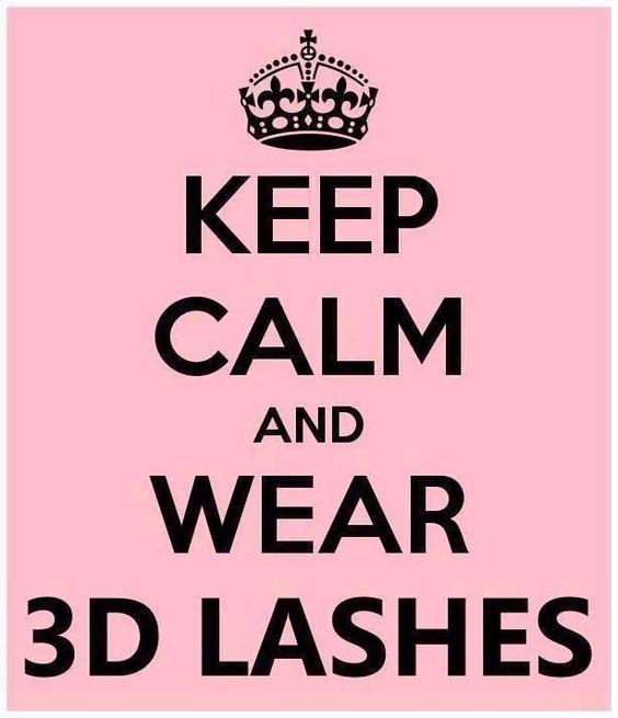Younique 3-D Fiber Lash Mascara!!! 300% increase in eyelash volume! Independent Business: Younique Cosmetics www.youniqueproducts.com/ElizabethHooker
