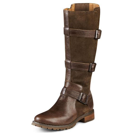 Boots, Riding boots and Highlands on Pinterest