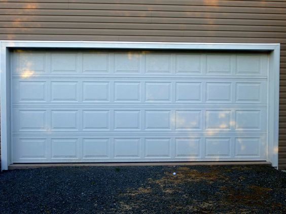 Wayne Dalton 13990 Garage Door Best Garage 2018