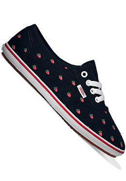 VANS Cedar Sneakers für Damen Schwarz | Sneakers, Vans
