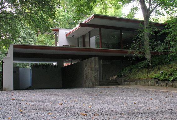 neutra-graham-house-1