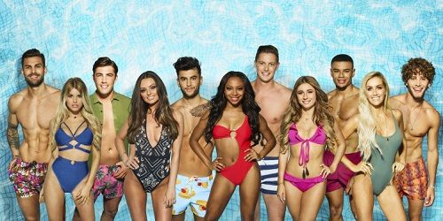 Love Island Is A British Dating Reality Show The Fourth Series Of This Show Began On 4th June 2018 And Love Island 2018 Love Island Contestants Love Island