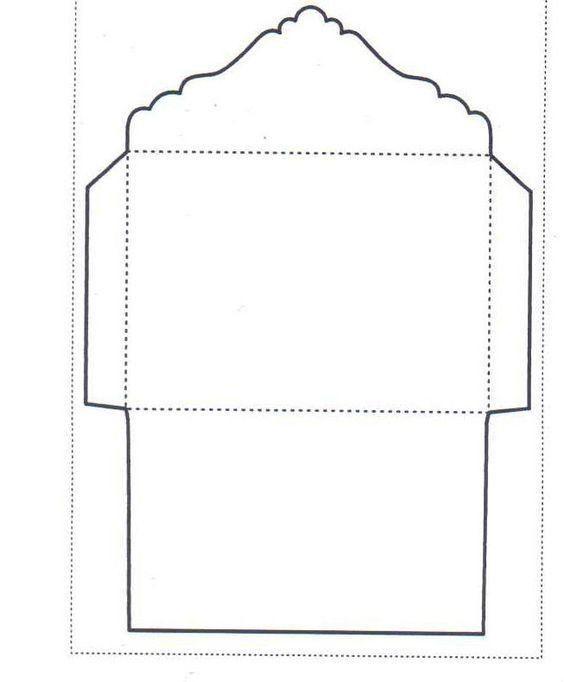 10 Envelope Template Word 2 C6 Envelope Template Ws Designs Tempting Templates In Envelope Template Printable Diy Envelope Template Envelope Design Template