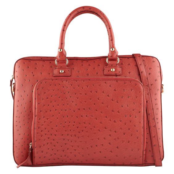 ALDI - handbags's tech accessories for sale at ALDO Shoes. On sale for $44.98?! STEAL!