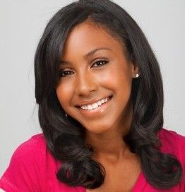 Styling and Caring for Relaxed Hair http://www.blackhairinformation.com/relaxed-hair/styling-and-caring-for-relaxed-hair/