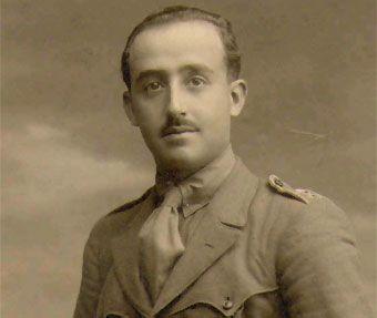 Francisco Franco fue jefe del Estado español durante la dictadura de 1939-75