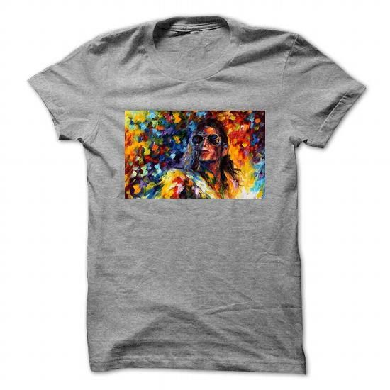 Michel Jackson abstract - #diy gift #groomsmen gift. Michel Jackson abstract, gift for friends,hoodies womens. BUY-TODAY =>...