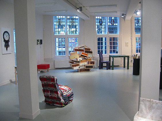 Droog Design #Amsterdam #droog_design