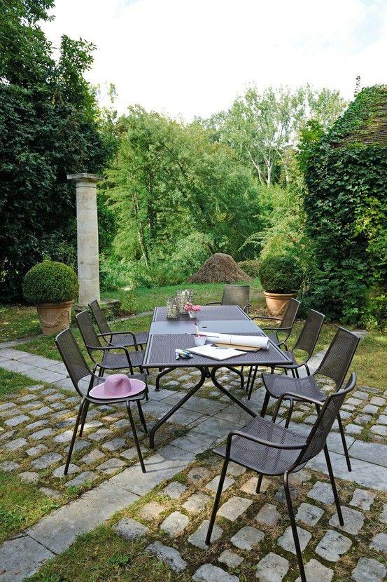 Retrouvez-nous sur le salon Nature & Jardins - Jardinerie ...