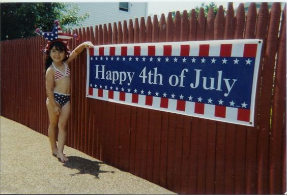 Independence Day 1999