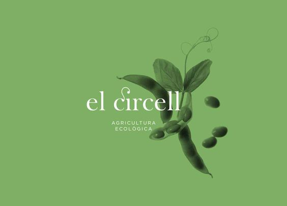 El Circell #organic #food #tendril #zarcillo #agriculture #ecologic by eduvila