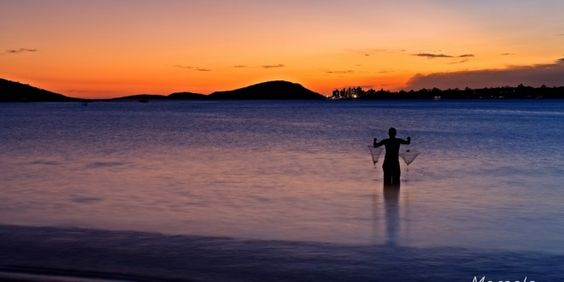 Marcelo Moryan | Portal 27 - Notícias de Guarapari e região