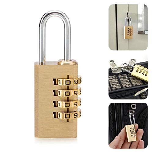 Wide Set Your Own Combination Tsa Approved Luggage Locks 3 Dial Combination Security Easy To Set And R Luggage Locks Tsa Approved Luggage Locks Pink Luggage