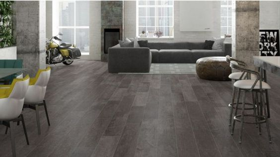 Argenta Taren http://keramida.com.ua/ceramic-flooring/spain/4665-argenta-taren
