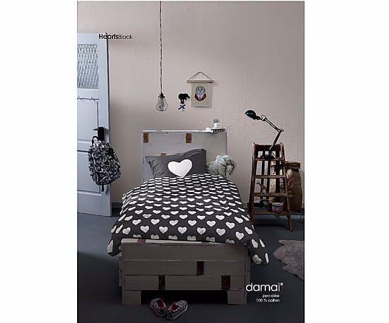 Copripiumino 135x200.Copripiumino Singolo Bambino In 2020 Girl Bedroom Decor Kids