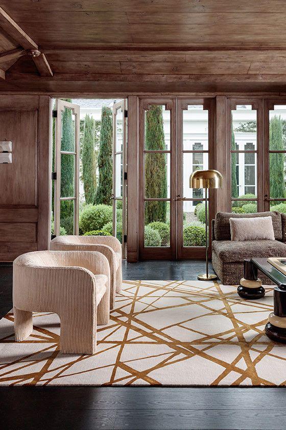 Channels Copper In 2020 Best Interior Design Websites