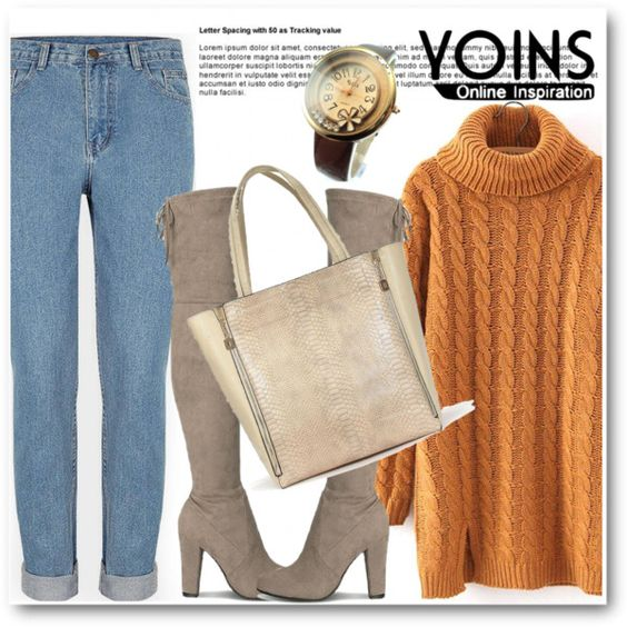 Yoins !! by dianagrigoryan on Polyvore featuring polyvore, fashion, style, yoins and yoinscollection