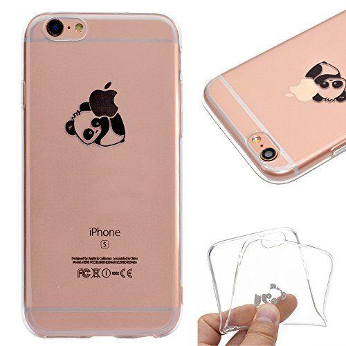 Coque iPhone 6S 4.7