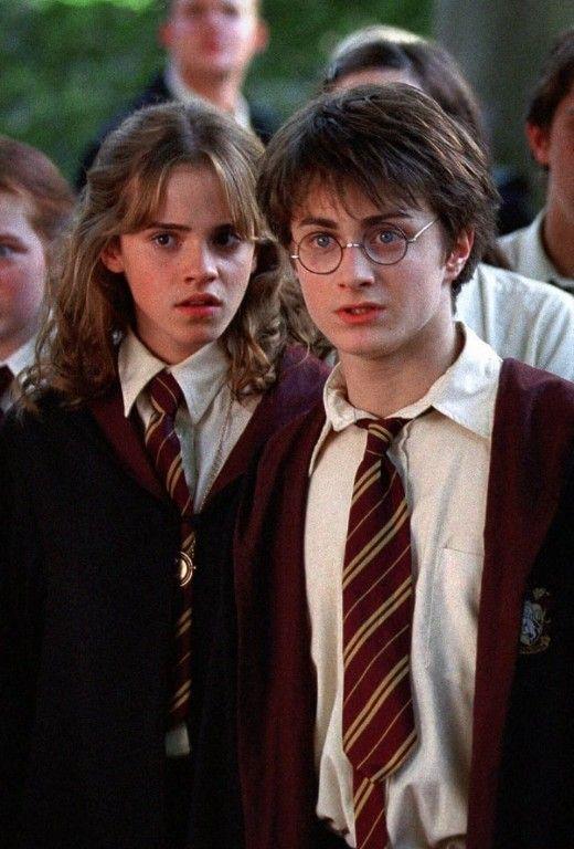 Harry Potter El Prisionero De Azkaban Harry Potter Prisionero De Azkaban El Prisionero De Azkaban