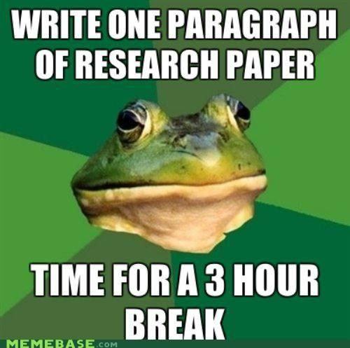 Irony in the story of an hour essay  Good Application Essays How To Write A College Essay In An Hour How To Write A