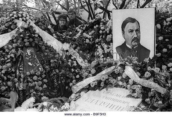 Aleksandr Konstantinovitch Glazounov - Page 3 Dd57d954d75a9716eb30b7d5782f5f00